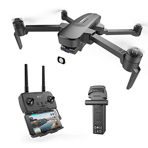 HUBSAN Zino Pro+ 4K Drone