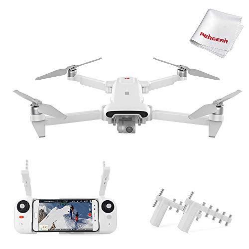 Xiaomi FIMI X8SE 2020 Quadcopter Drone