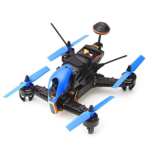 Walkera F210 3D Edition 2.4GHz Racing Drone