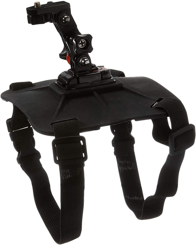 Vivitar VIV APM 7812 Mount for GoPro