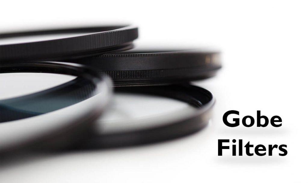 gobe filters thumbnail