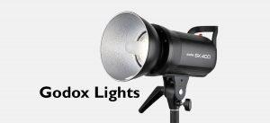 godox lights review