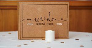 polaroid guest books for weddings thumbnail
